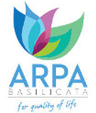 logoarpab